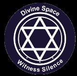 Divinespace
