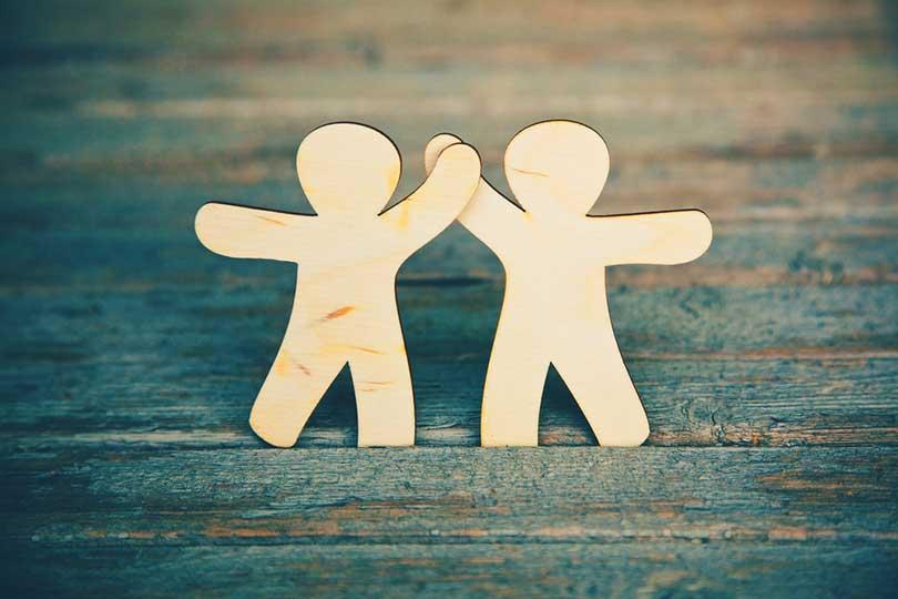 Empowering Relationships